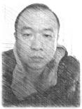 Знакомства с jiansu888