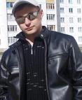 Знакомства с Dmitriij