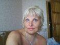 Знакомство с женщиной от 45 до 50 лет в шарлыке