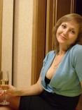 Знакомства С Женщиной От35 До 45 Лет